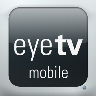 EyeTV on the App Store