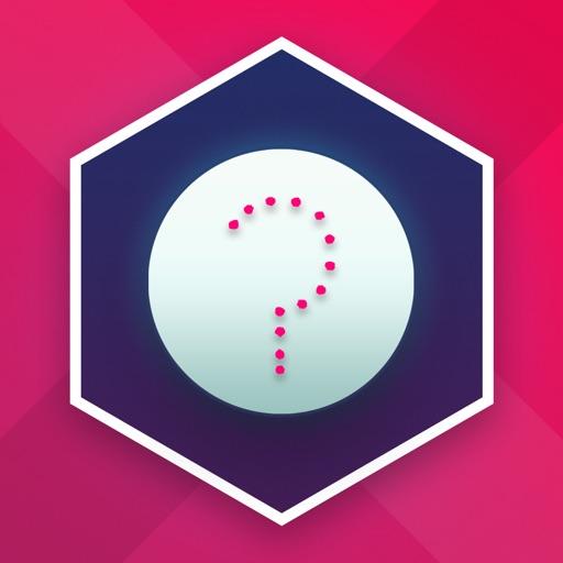 NUMBRO - Решай и Побеждай, математическая игра