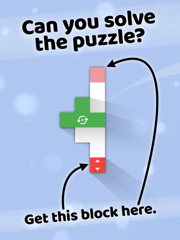 Piece Out screenshot 6