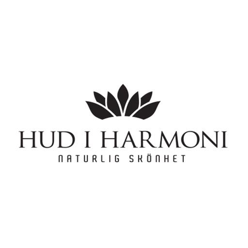 hud i harmoni
