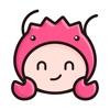 皮皮蟹语音包-游戏搞笑撩人的语音包