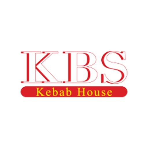 KBS Kebab House