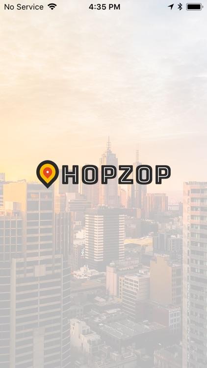 HopZop