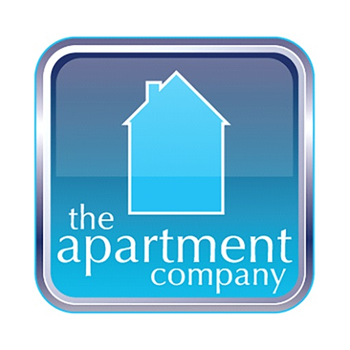 Charming The Apartment Company Bath