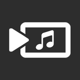 InstaVid - Video Editor