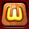 ウッディーパズル (Woody Puzzle)-Free Block Puzzle Games Inc