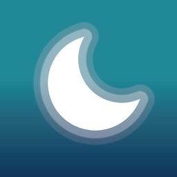 Sleep Aid - Meditative Sounds for Sleeping