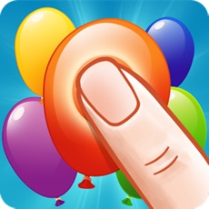 Activities of Pop Balloon Boom HD