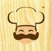 Smart Chef Smart 料理 Scale