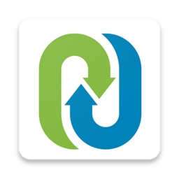 Joompa Dating App