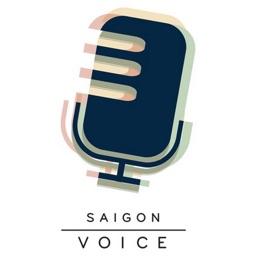 Audiobook   SaigonVoice
