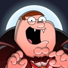 Family Guy The Quest for Stuff icon