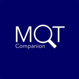 MOT Companion