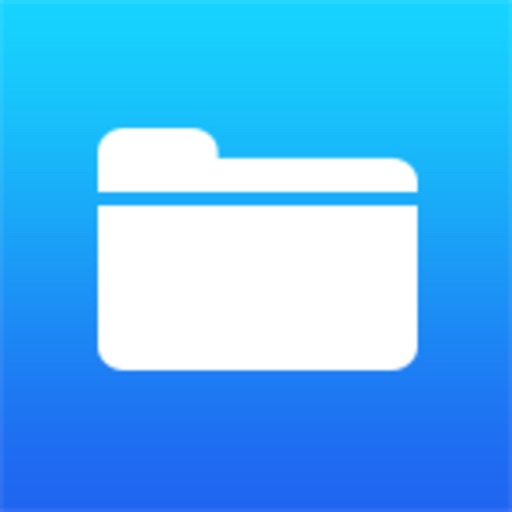 Files United File Manager