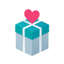 Wishpoke: Gifting Made Easy