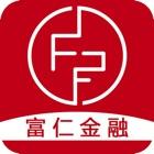 富仁金融-银行存管投资理财平台 icon
