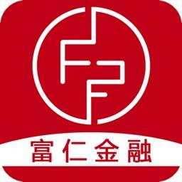 富仁金融-银行存管投资理财平台