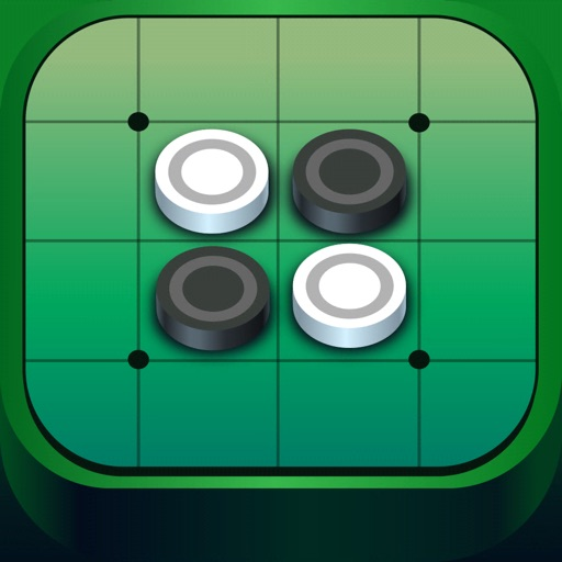 Othello: Online Board Game