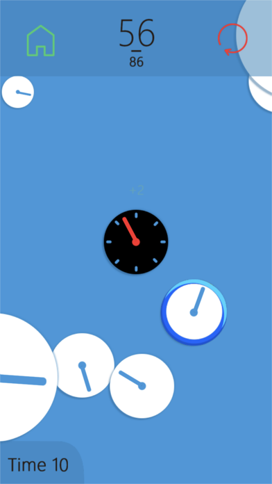 Shock Clock Arcade screenshot 6