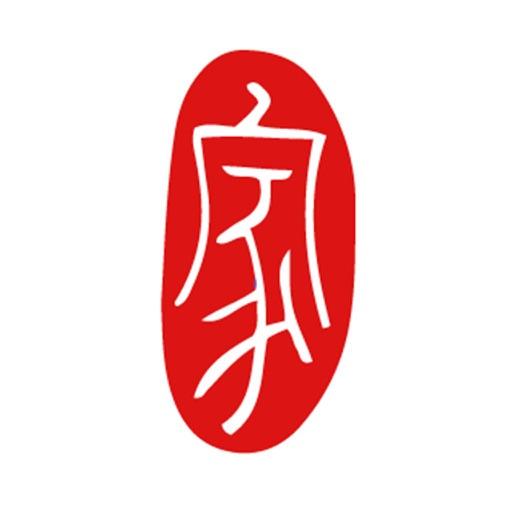 Jia Asian Fusion icon