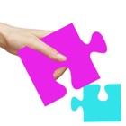 Giochi puzzle icon
