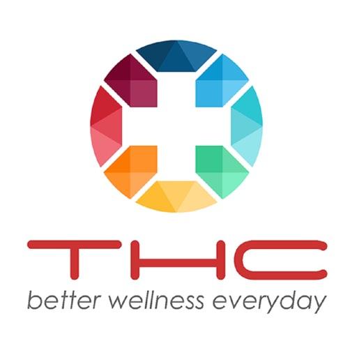 THC Klinik