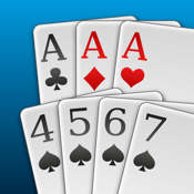 Gin Rummy app review