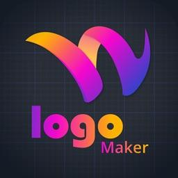 Logo Maker :  Design & Create