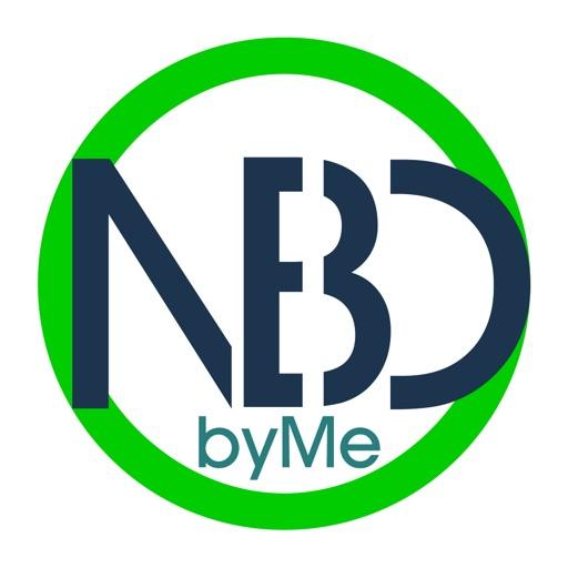 NBDbyMe