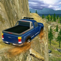 Codes for Offroad Uphill Racing Hack