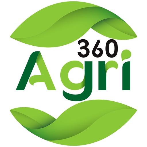 Agri 360 Quét mã vạch, QR Code