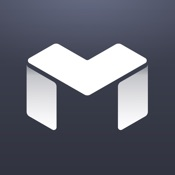 MYNT - Smart Tracker & Finder
