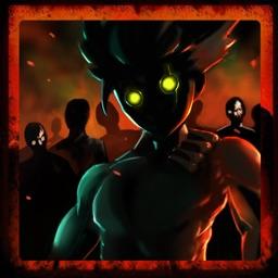 Zombies-Killer League:Shooting