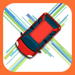 北京赛车-Speed entertainment