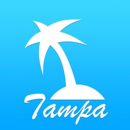 Tampa Visitor Guide