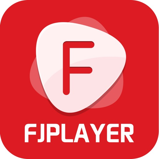 FJPlayerTV