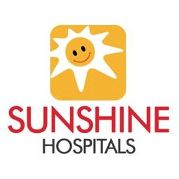 Sunshine Connect