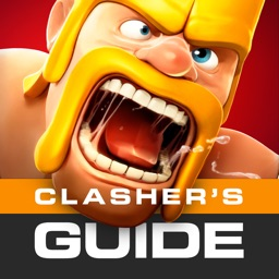 The Pocket Gamer Guide to Clash of Clans