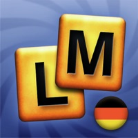 Codes for Letter Mix Deutsch Hack