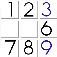 Codes for Sudoku - Gold Hack