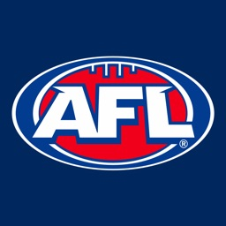 AFL Live Official App