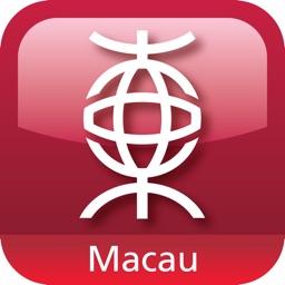 BEA Macau 東亞澳門分行