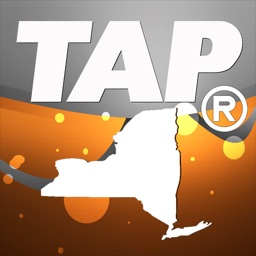 TAP NY Craft Beer Festival