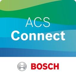 Bosch ACS Connect