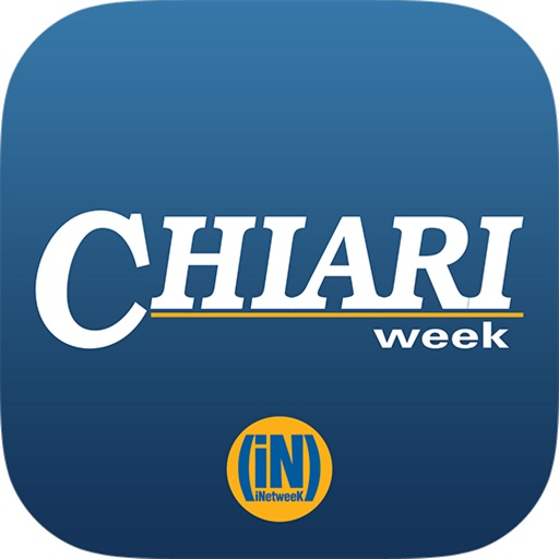 Chiari Week Edicola Digitale