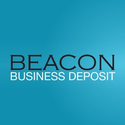 Beacon Mobile Business Deposit