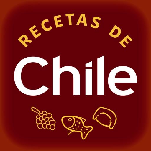 Recetas de Chile