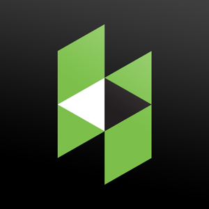 Houzz Interior Design Ideas Lifestyle app