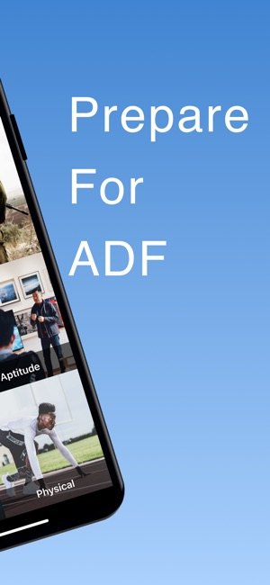 Free defence recruitment practice tests adf mentors.