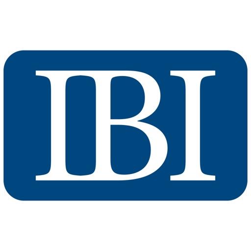2018 IBI Annual Forum App